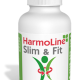 Harmoline slim fit