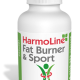 harmoline fat burner sport
